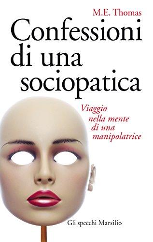 confessioni-di-una-sociopatica-viaggio-nella-mente-di-una-manipolatrice-gli-specchi