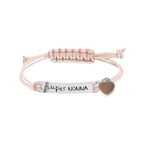 Mamijux M'Ami Super Nonna Unisex Bracelet