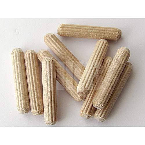 Holzdübel | Holz