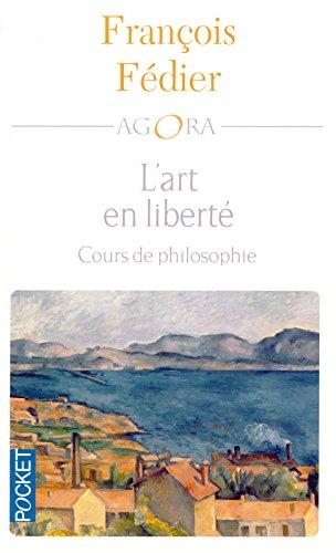 L'art en libert