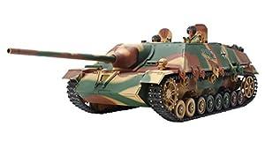 Tamiya Kit Modelo -Carro Armada Jagdpanzer IV / 70V Lang SD.Kfz.162 / 1 - Escala 1:35 - TA35340