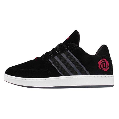 5d4999be8181 adidas D Rose Lakeshore 2 - Zapatillas para Hombre