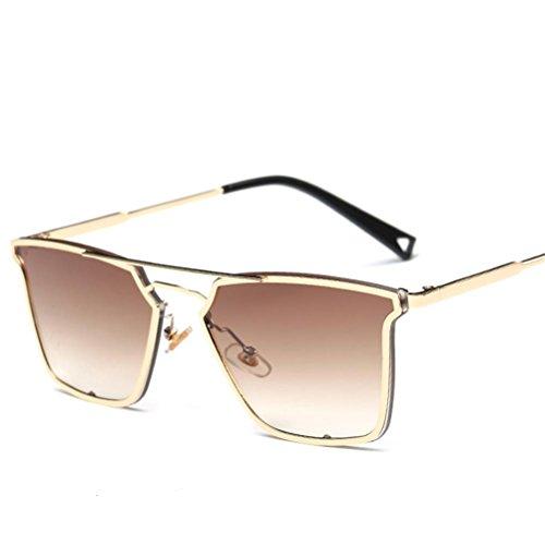 retro-lunettes-soleil-male-femme-general-lunettes-c3