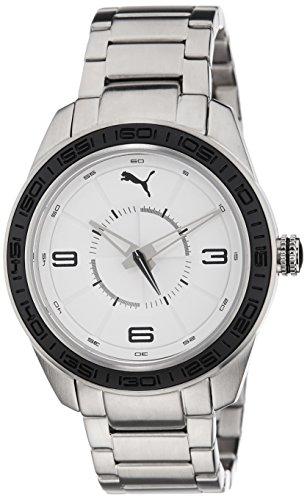 Montre bracelet - Homme - Puma - PU102972001