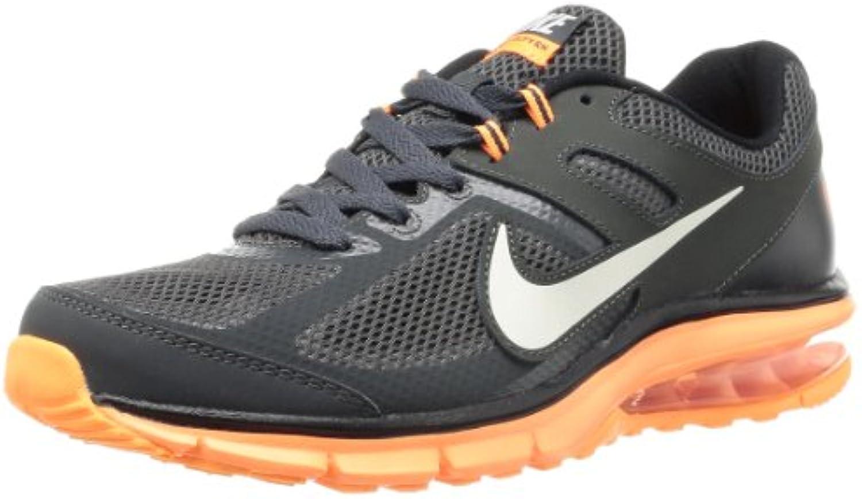 Nike Air Max Defy RN, Scarpe da Corsa Uomo Uomo Uomo | Fashionable  603c70