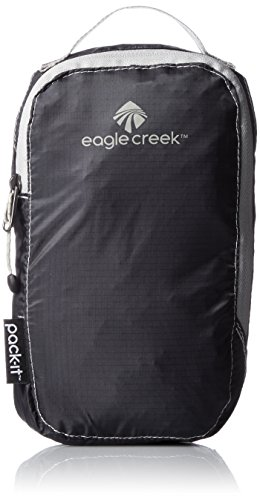 Eagle Creek, Organiseur de bagage