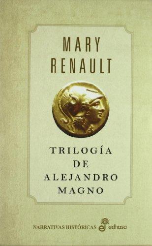 trilogia-de-alejandro-magno-estuche-3-vols-narrativas-historicas