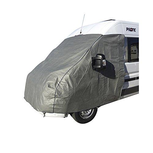Dingcaiyi Elastique Solide Couleur Bagage Protecteur Housse de Protection Housse de Protection