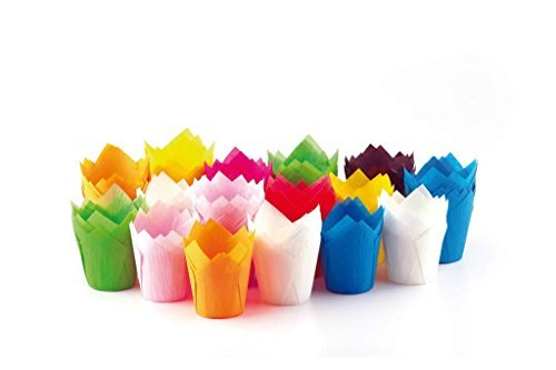 tulip-cupcake-liner-paper-baking-cups-easy-release-muffin-molds-easy-release-no-need-to-spray-cups-p
