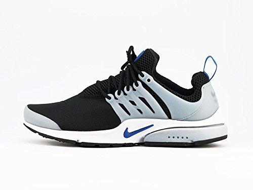 Nike Air Presto essential (41)