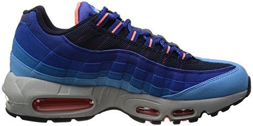 Nike Air Max '95 (N8) Bleu