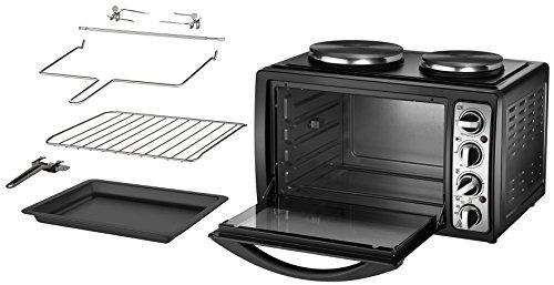 Mini Kühlschrank Unold : Unold miniküchen online kaufen möbel suchmaschine ladendirekt