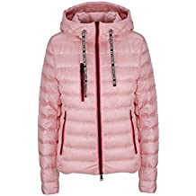 buy online 1ffe8 6fd7e moncler donna piumini - Amazon.it