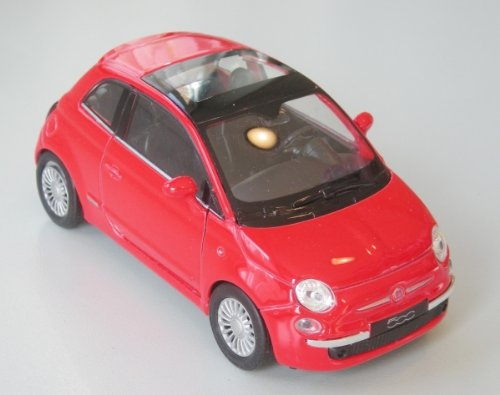 fiat-500-2007-rouge-11-cm-138-welly