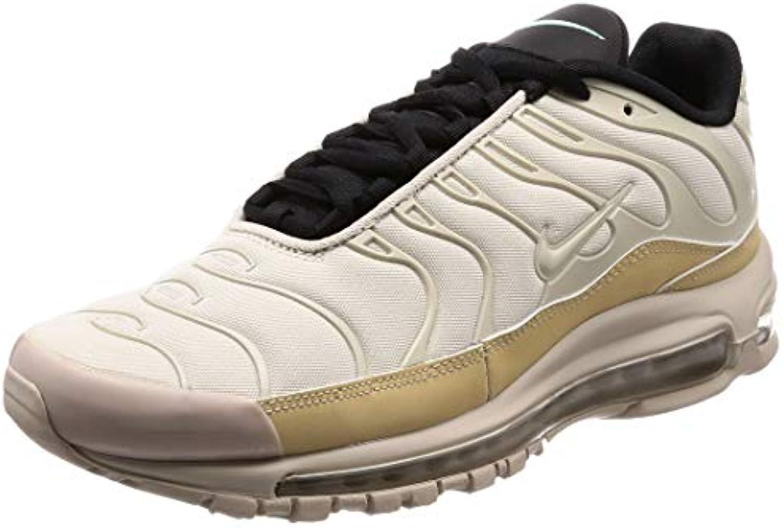 Nike Air Max 97   Plus, Scarpe Scarpe Scarpe da Ginnastica Uomo | Grande Varietà  268c05