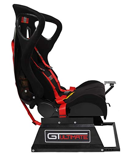 Next Level Racing Seat Add On ( NLR-S003 )