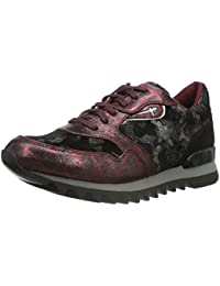 Tamaris Damen 23610 Sneakers
