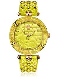 Versace Women's Watch VK7110014