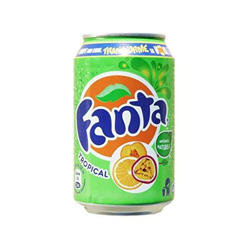 fanta-tropical-33cl-pack-de-24