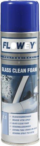 flowey-glass-clean-foam-cristal-limpiador-espuma