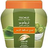 Trichup Hair Fall Control Hair Cream, 200 ml