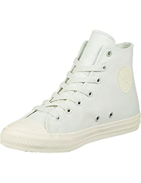 Adidas Chuck Taylor All Star II High, Zapatillas de Baloncesto Unisex Niños