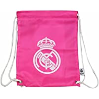 Real Madrid GYM SACK
