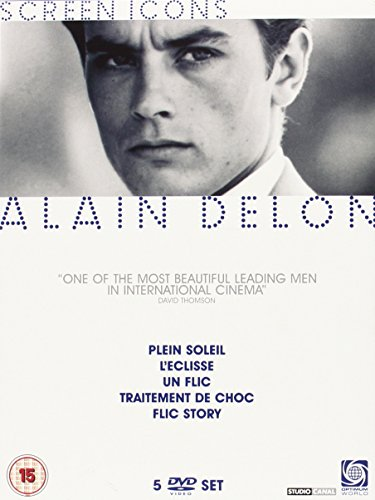 alain-delon-boxset-screen-icons-dvd