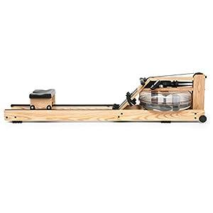 41h5xyJgA2L. SS300  - WaterRower Original Series Rowing Machine