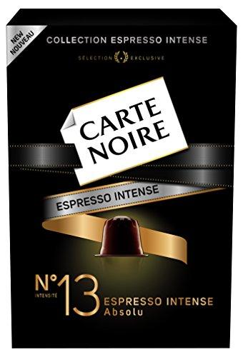 carte-noire-espresso-intense-absolu-n-13-lote-de-4-paquetes-con-10-capsulas