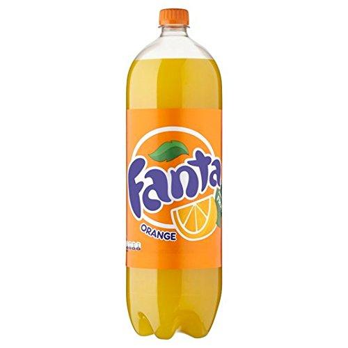fanta-orange-2l