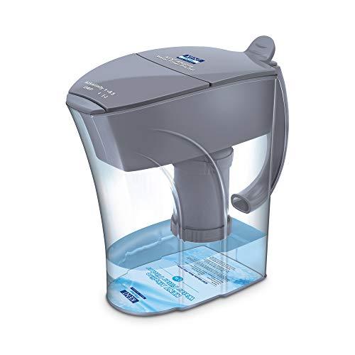 KENT Alkaline Water Filter Pitcher 3.5-litres