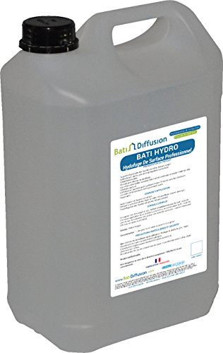 bati-hydro-hydrofuge-de-surface-impermeabilisant-bidon-5l