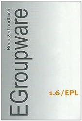 Benutzerhandbuch EGroupware 1.6/EPL