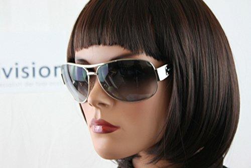 Marc Jacobs 125 S Sunglasses