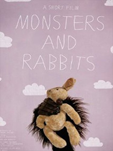 monsters-rabbits