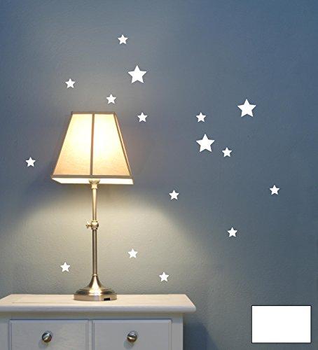 graz-design-adhesivo-decorativo-para-pared-estrellas-cielo-estrellado-cielo-nocturno-estrellas-stars