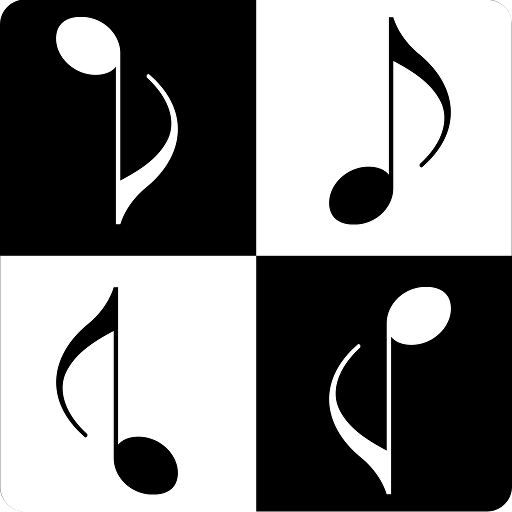 piano-keys-tile-game