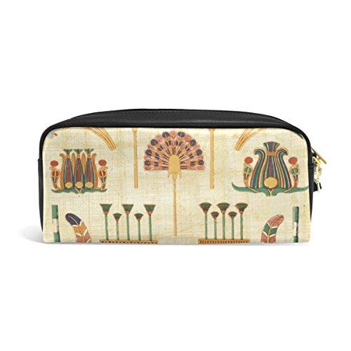 t ägyptischen Elementen, für Stifte ()