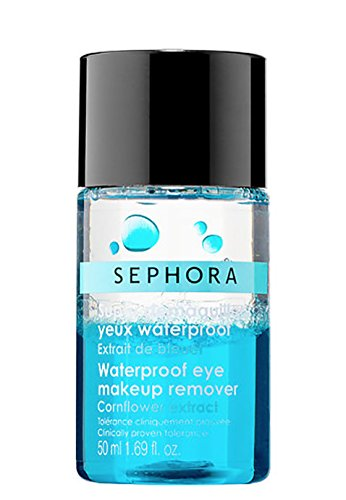 sephora-waterproof-eye-makeup-remover-50ml-50ml