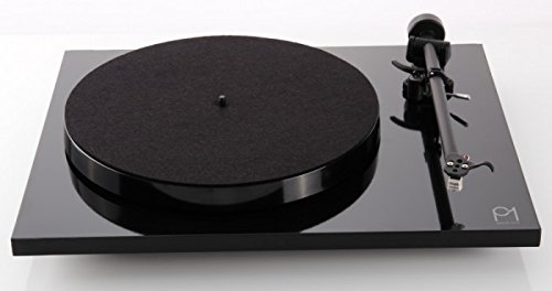 rega-planar-1-turntable-gloss-black