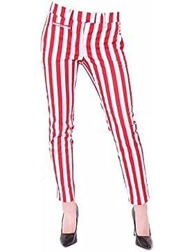 Dondup – Pantalone Perfect