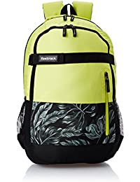 Amazon Casual Backpack discount offer  image 8