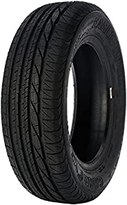 Tyre for Car by Goodyear, Size 15, 195/65 R15