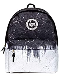b1b84d580c HYPE Backpack for Girls Boys Men and Women