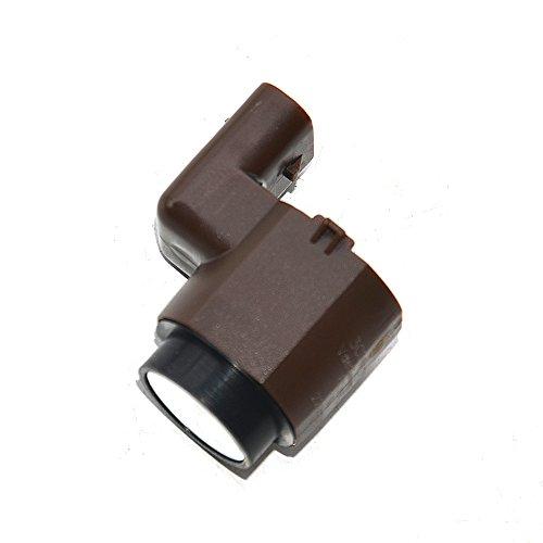 Parksensor PDC Sensor Einparkhilfe 3C0919275J 3C0919275K