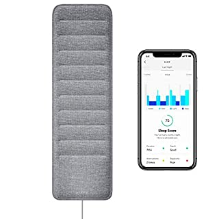 Withings - Sleep Sensing & Home Automation Pad (B078Z1B34S) | Amazon price tracker / tracking, Amazon price history charts, Amazon price watches, Amazon price drop alerts