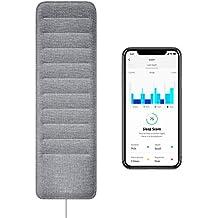 Withings/Nokia Sleep - Sensor de sueño y plataforma para la automatización ...