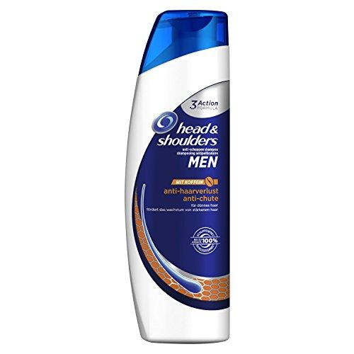 head-shoulders-anti-haarverlust-anti-schuppen-shampoo-6er-pack-6-x-300-ml