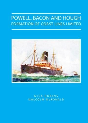 powell-bacon-and-hough-formation-of-coast-lines-ltd
